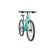 Cube Access WS Pro - VTT Femme - turquoise